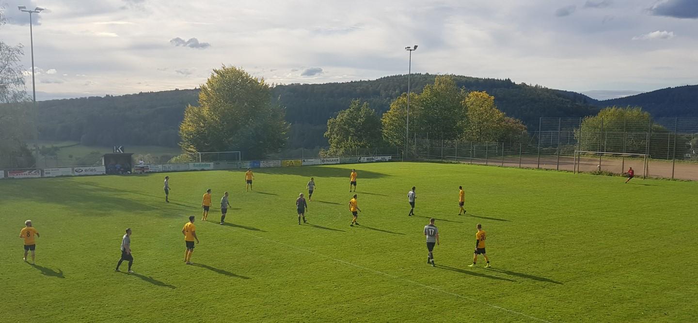 1.FC Dilsberg